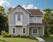 12903 Salk Way, Orlando image