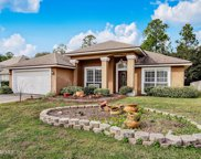 86082 SAND HICKORY TRL, Yulee image