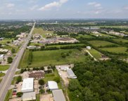 7001 Broadway Street, Pearland image