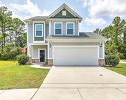 1507 Innkeeper Lane, Johns Island image