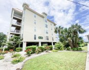 502 48th Ave. S Unit 203, North Myrtle Beach image