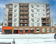 429 St Paul Street Unit 407, Kamloops image