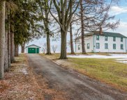 165 W Myrtle Rd, Whitby image