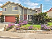 3580 Aster Street, Seal Beach image
