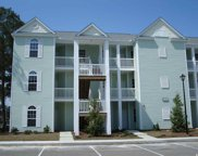 101 Fountain Pointe Ln. Unit 301, Myrtle Beach image
