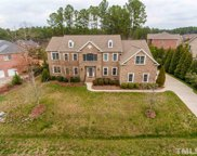 4120 Piney Gap Drive, Cary image