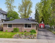 3133 Peterkin Avenue, Anchorage image