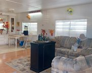 15141     Beach Boulevard   55, Midway City image