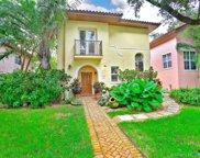 491 Menendez Ave Unit #11, Coral Gables image