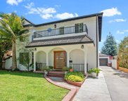 4153  Harter Ave, Culver City image