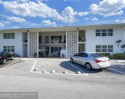 3213 Colony Club Rd Unit 3-E, Pompano Beach image