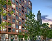 110 Broad Street Unit 503, Boston, Massachusetts image