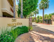 4200 N Miller Road Unit #126, Scottsdale image