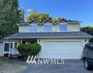 3107 164th Place SE, Bothell image