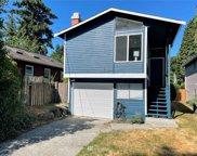 7319 24th Avenue NE, Seattle image