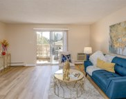 3164 South Wheeling Way Unit 310, Aurora image