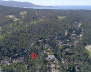 1187 Lookout Rd, Pebble Beach image