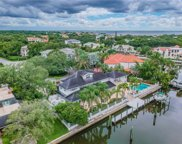 4809 Culbreath Isles Way, Tampa image