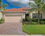 3220 Royal Gardens  Avenue, Fort Myers image