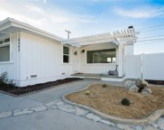 5343     Whitefox Drive, Rancho Palos Verdes image