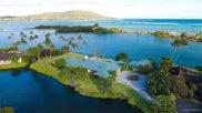 5949 Kalanianaole Highway Unit D, Honolulu image