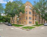 3806 W Belle Plaine Avenue Unit #3, Chicago image
