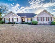 3729 Love Ln., Conway image