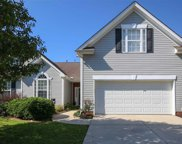 17 Surrywood Drive, Greenville image