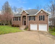 4 Lemington Court, Greenville image