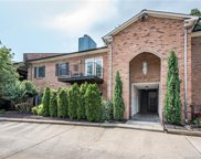 1014  Queens Road Unit #B, Charlotte image