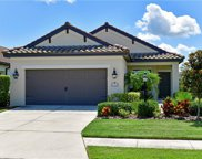 4125 Azurite Way, Bradenton image
