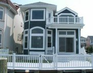 1204 Pleasure Ave, Ocean City image