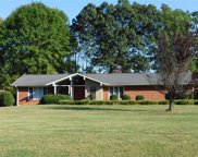 253 CEDAR LODGE Road, Thomasville image