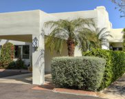 5101 N Casa Blanca Drive Unit #215, Paradise Valley image