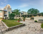 4001 N New Braunfels Ave Unit 1624C, San Antonio image