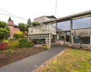 9030 39th Ave SW, Seattle image