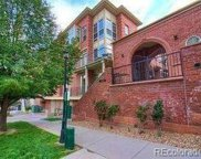 2560 17th Street Unit 207, Denver image