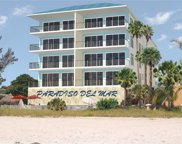 19738 Gulf Boulevard Unit 502-N, Indian Shores image