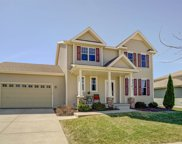 6209 Seven Pines Ave, Madison image