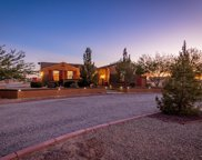 20655 W Telegram Path Road, Buckeye image