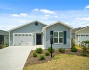 2383 Kelly Place, The Villages image