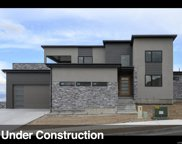 7321 W Summit Crest Cir, Herriman image
