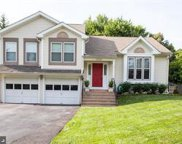 10322 Lee Manor   Drive, Manassas image