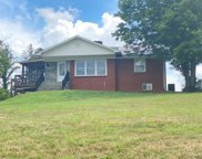 8526 Shackleford Lane, Strawberry Plains image