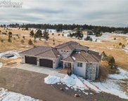 4487 Settlers Ranch Road, Colorado Springs image