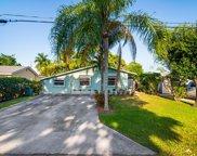 405 Pinegrove Avenue, Jupiter image