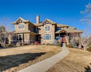 4937 Wilderness Place, Parker image