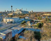 508 Virginia Blvd, San Antonio image