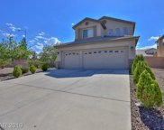 8287 LINCOLN VALLEY Street, Las Vegas image