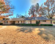 910 Mockingbird Lane, Norman image